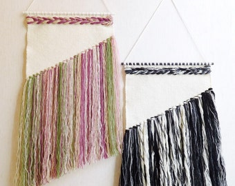 Woven wall weaving wall hanging, best selling art items, wall weaving, handwoven wall hanging, hanging wall decor, wall hanging