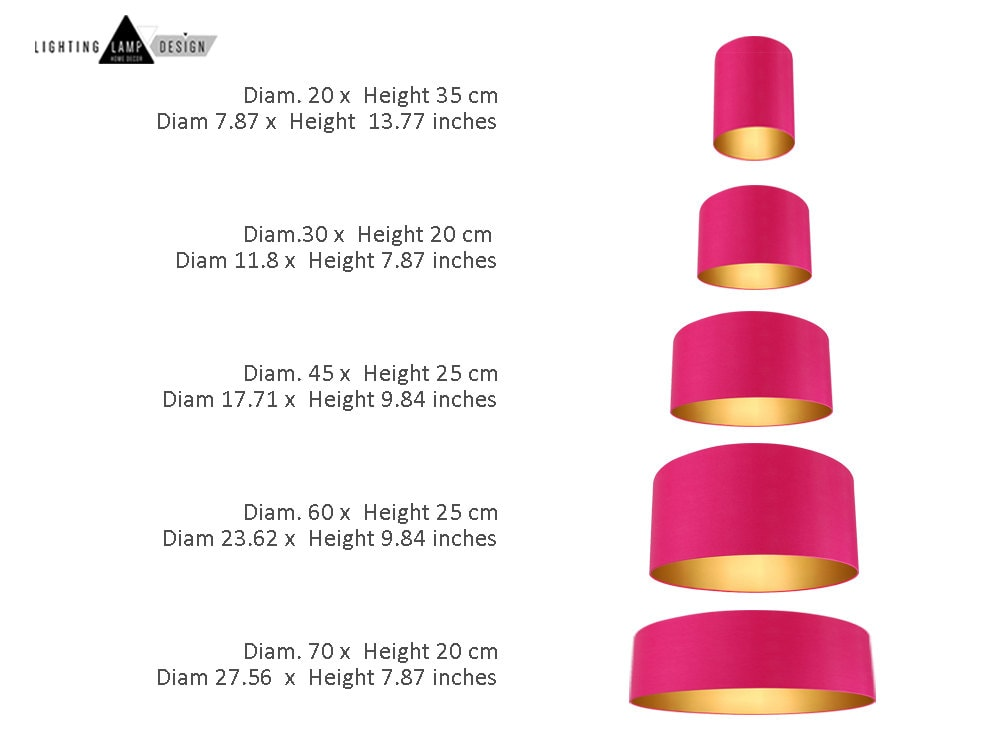Large drum ceiling light shades 29 best shade chandeliers images on lamp shade drum elegant lamp shades drum ceiling lightshade aloadofball Choice Image