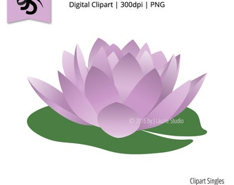 lily pads clipart etsy rh etsy com lily clip art free lily clip art border