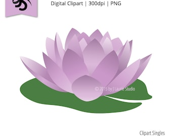 lily pads clipart etsy rh etsy com lily pad clip art free black and white lily pad clipart free