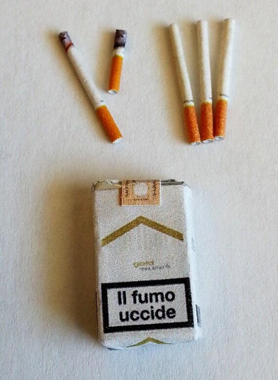 Buy menthol cigarettes Karelia UK