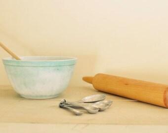 SALE Baking on Sunday - Fine Art Photograph