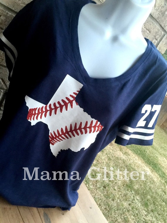 a description of baseball having provided us with fun and excitement In addition to practicing on-field fundamentals and the excitement of playing  games  and dedicated to providing any child with a fun and engaging youth  sports.