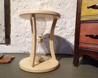 Bench of reflection - Stool