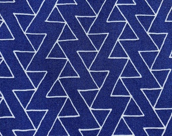 Foundation by Shayla Wolf for Windham Fabrics color 43352-4