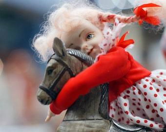 doll ooak livingdoll movie doll handmadedoll art artdoll interiordoll horse girl boudoir