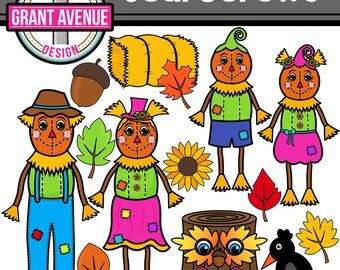 fall clip art fall clipart cute digital clipart personal rh etsy com my cute graphics fall clipart cute fall clipart free