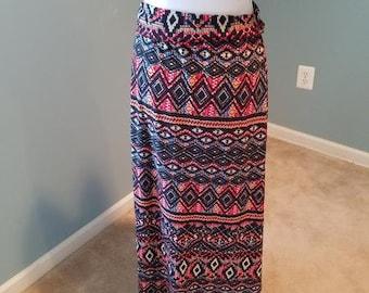 Eye Candy Skirt