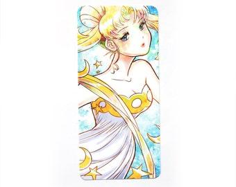 Sparkle Sailormoon Bookmark