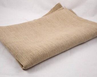 Hemp Fabric Classic