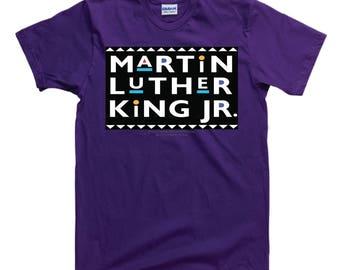 Martin x Martin T Shirt