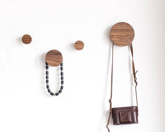 Wooden Wall Knobs Australia Googdrive Com