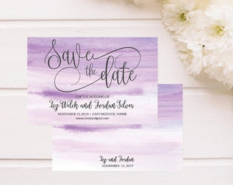 Save The Date Cards Wording, Save The Date Card Printable, Save The Date Invitation, Save The Date For Weddings, Save The Dates Online