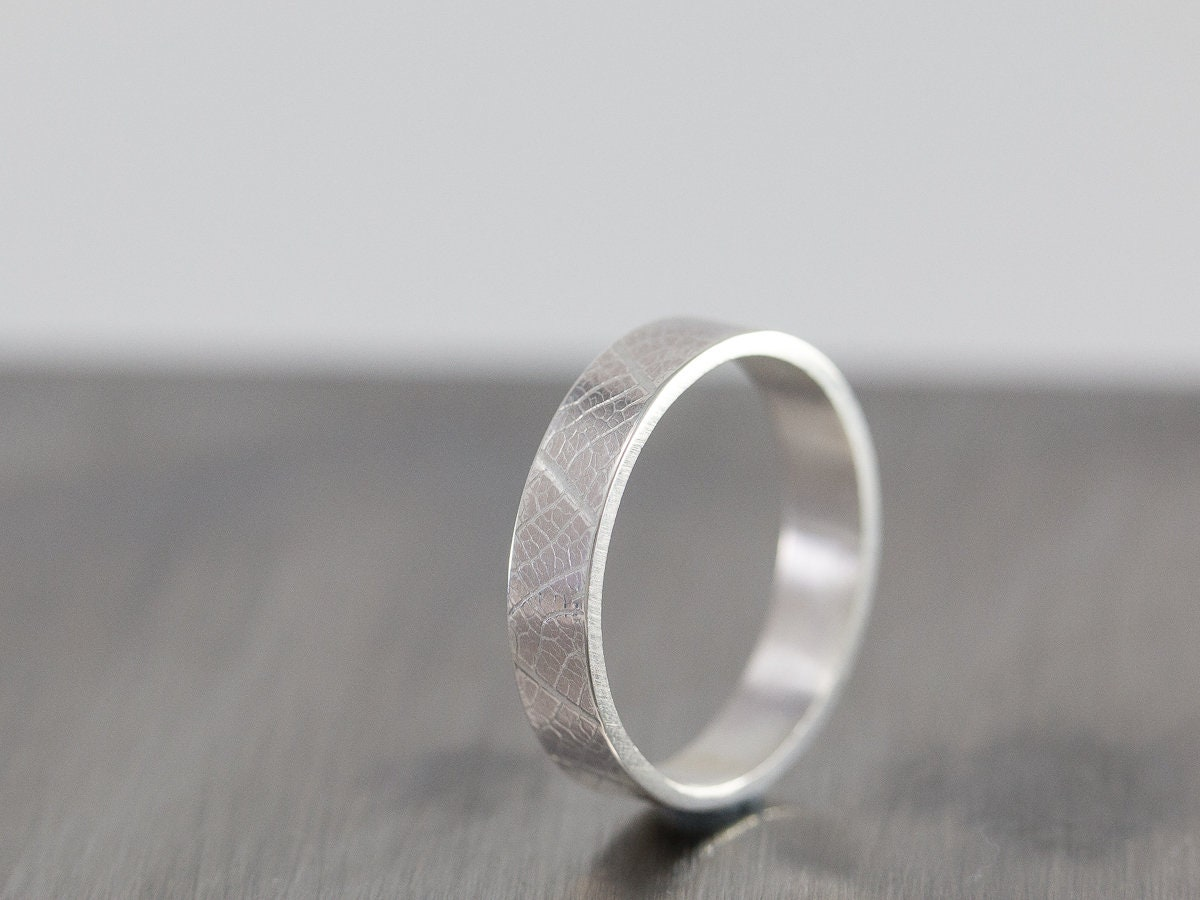 silver download corners design ring rings ideas wondrous wedding