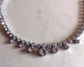 1950s Diamante Classic