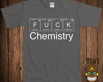 Periodic table joke etsy more colors urtaz Choice Image