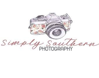 Logo, Watermark, Facebook Profile Picture