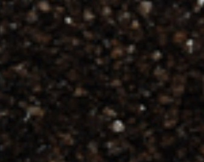 Extra Bold Smoked Sea Salt