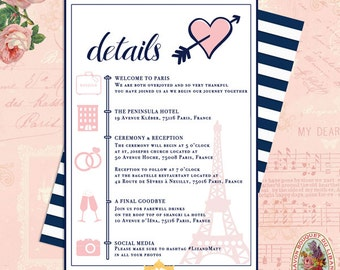 Destination Wedding Itinerary Template Free East Keywesthideaways Co
