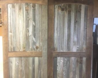 50 Indoor Screen Door For Baby Room Best Modern Furniture
