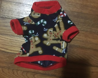 Christmas theme Pajamas