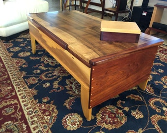 Center Table , price  includes shipping .