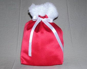 Christmas Gift Bag (Large)
