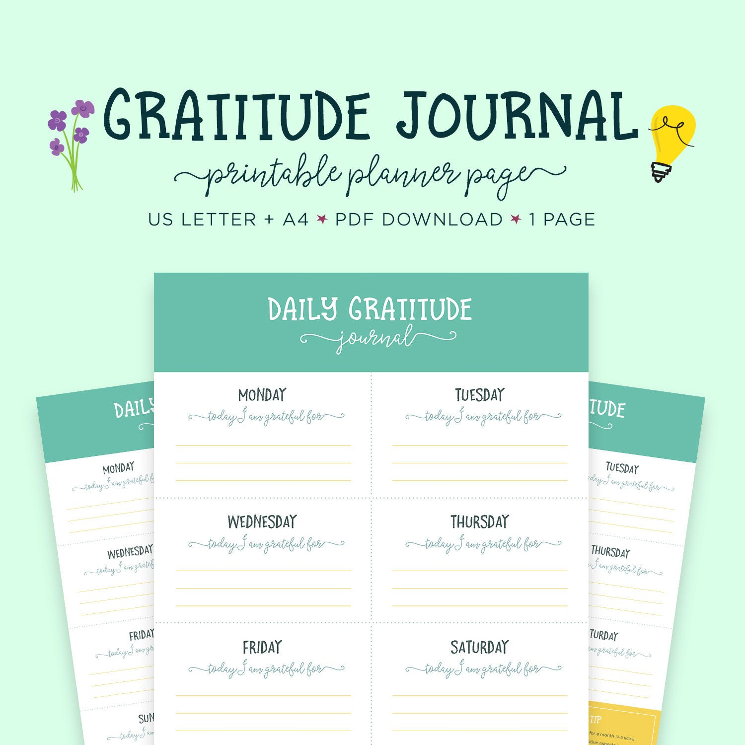 Worksheets. Gratitude List Worksheet. waytoohuman Free Worksheets ...