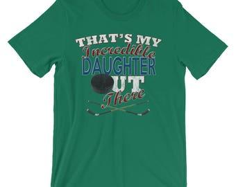 Hockey Mom T shirt-Hockey Dad Shirt-Mom Hockey-Hockey Mom Shirt-Ice Hockey Mom-Hockey Mom Gift-Hockey Mom Tshirts-Hockey Coach Gift