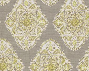 Lacefield Designs Malta Spring