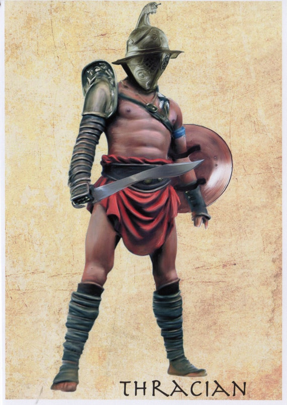 channel roman gladiators essay Gladiators introduction gladiators were a big part of entertainment  people would watch them battle it out sometimestill the point of death but i am going to tell you more in this 1000 words booklet on roman gladiators.