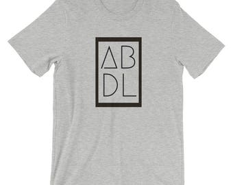 ABDL T-Shirt Multiple Colors Available DDLG, ABDL, Little, Adult Baby, Kawaii