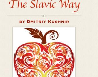 The Slavic Way - book 12