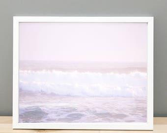 Beach - Printable Art Photography