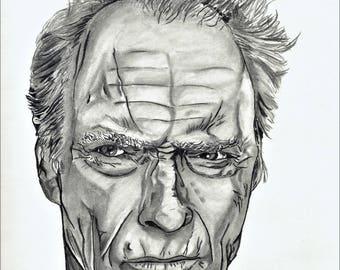 Clint Eastwood - Recent