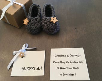 Pregnancy Announcement, Pregnancy Reveal to Grandparents, Reveal Pregnancy,Grandparents Pregnancy Announcement, Grandparent Pregnancy Reveal