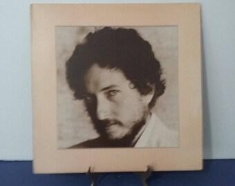 Bob Dylan - New Morning - Circa 1970