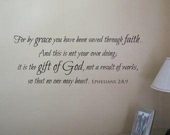 """Vinyl Decal 