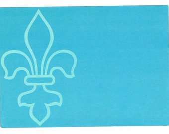 Vintage Swiss Scout Postcard , Allegro 1986 , Bellinzona Camp , Scout Philately
