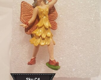 Sku C4 - Fairy Pin