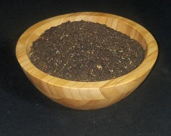 Kombucha Tea Custom Blend 8 ounces