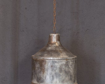 etsy lighting. Galvanized Lighting Fixture,Pendant Lighting,Rustic Industrial -industrial Light - Home/ Etsy P