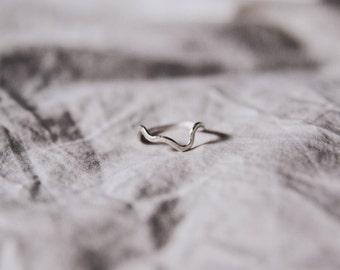 Wiggle Ring
