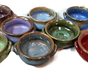 Soup Crock, Stoneware, Dish, Handmade, Stew, Housewarming Gift, Gift Idea,  Kitchen, Housewarming, Crock, Registry, French Onion Soup