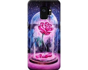 samsung galaxy s6 case disney