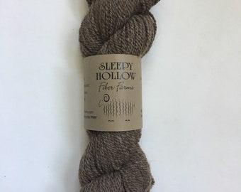 "Yarn Shetland Wool Blend from ""FinnAgain"""