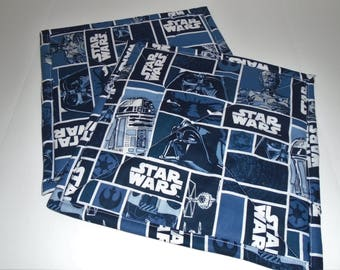 Hot Pads - STAR WARS