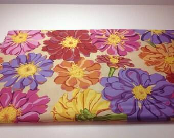 Estrella by Valorie Wells for Free Spirit fabrics