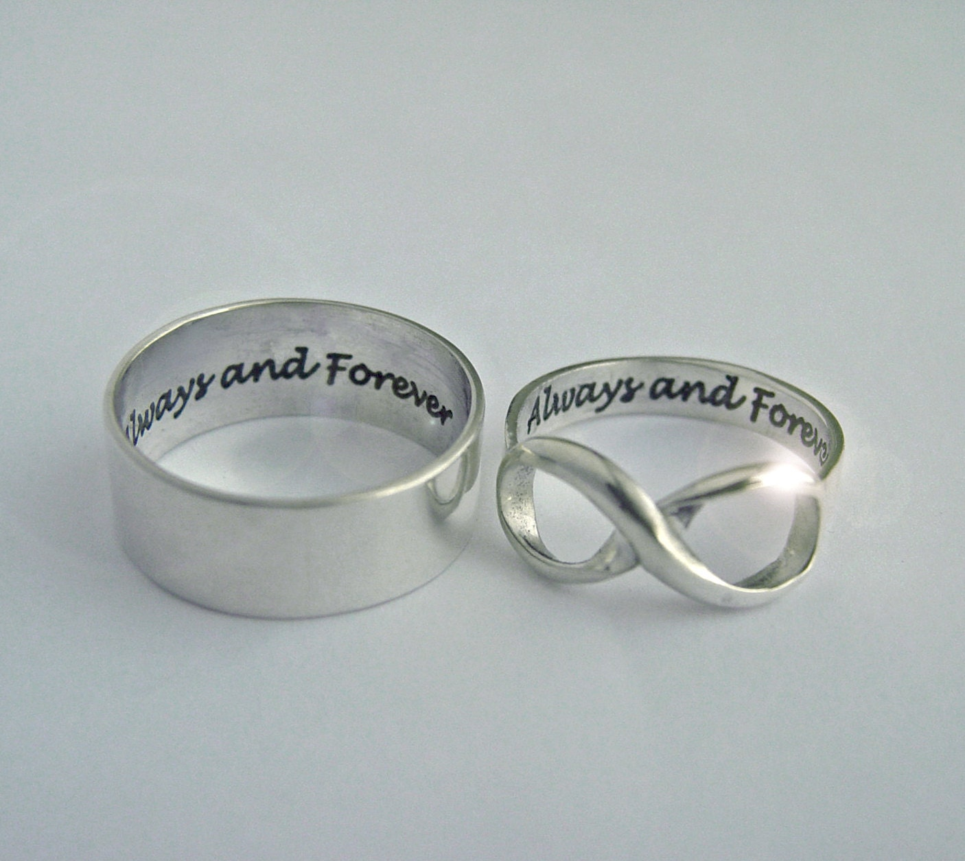 products ring sterling friends forever rings silver fullxfull toe niciart set il best