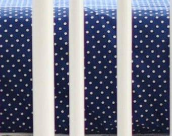 Woodland Oak Crib Baby Bedding   Crib Sheet